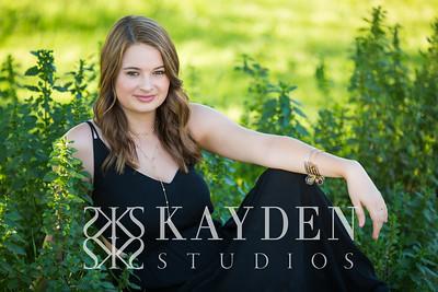 Kayden-Studios-Photography-190
