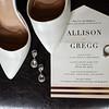 Allison and Gregg  0006
