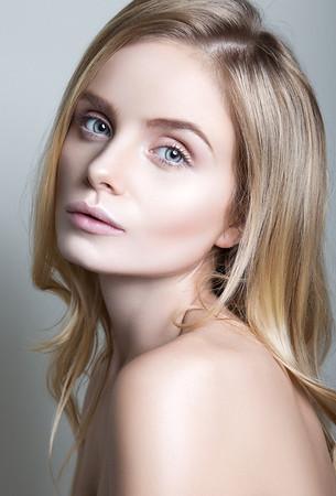 Kayla111
