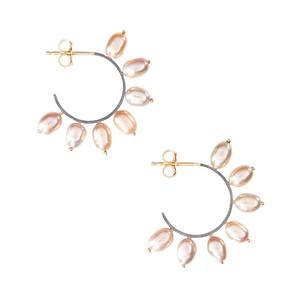 Earrings 3-2
