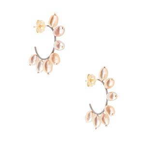 Earrings 3-1
