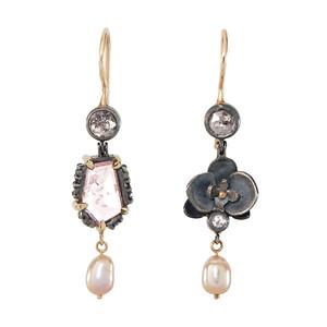 Earrings 2-2tif