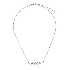 Necklace 1-2