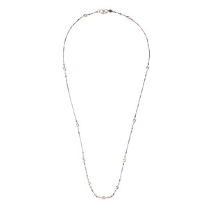 Necklace 2-1