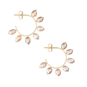 Earrings 4-2