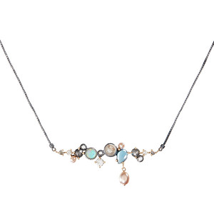 Necklace 1-1