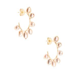 Earrings 4-1