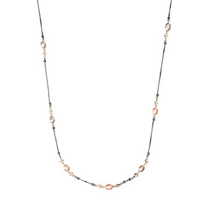Necklace 2-2 1
