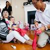 "Joy Asico ( <a href=""http://www.asicophoto.com"">http://www.asicophoto.com</a>)"