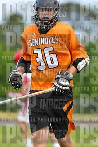 041713_Lake Mary_vs_ Seminole Boys LAX_- 1142