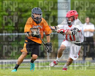 041713_Lake Mary_vs_ Seminole Boys LAX_- 1137