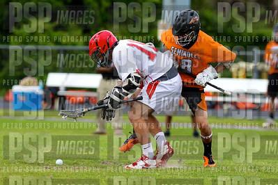 041713_Lake Mary_vs_ Seminole Boys LAX_- 1004