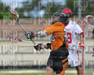 041713_Lake Mary_vs_ Seminole Boys LAX_- 1141