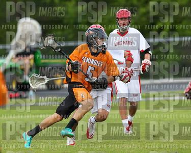 041713_Lake Mary_vs_ Seminole Boys LAX_- 1047