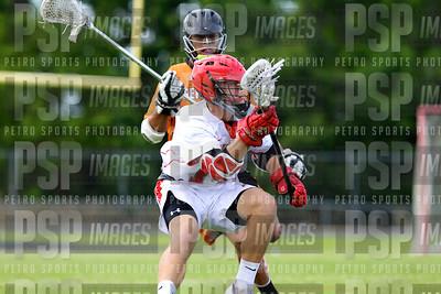 041713_Lake Mary_vs_ Seminole Boys LAX_- 1118
