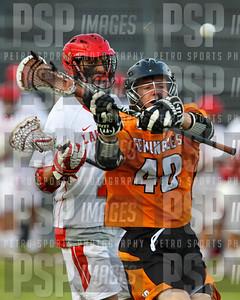 041713_Lake Mary_vs_ Seminole Boys LAX_- 1334