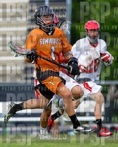 041713_Lake Mary_vs_ Seminole Boys LAX_- 1094