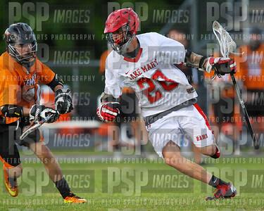 041713_Lake Mary_vs_ Seminole Boys LAX_- 1453
