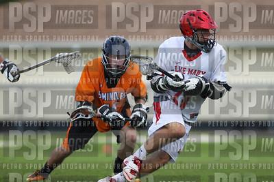 041713_Lake Mary_vs_ Seminole Boys LAX_- 1184