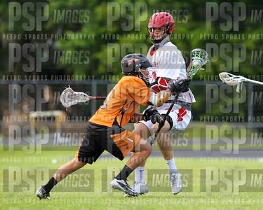 041713_Lake Mary_vs_ Seminole Boys LAX_- 1114