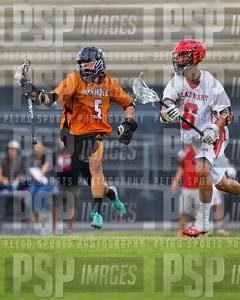 041713_Lake Mary_vs_ Seminole Boys LAX_- 1231