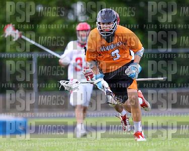 041713_Lake Mary_vs_ Seminole Boys LAX_- 1250