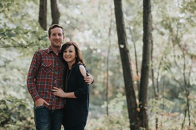 Nashville Wedding Collection-12