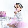 Allred 12 Month Cake Smash39