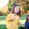 ©WatersPhotography_Allred Family_2020_Fall-14