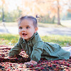©WatersPhotography_Allred Family_2020_Fall-7