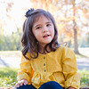 ©WatersPhotography_Allred Family_2020_Fall-4