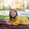©WatersPhotography_Allred Family_2020_Fall-3
