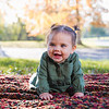 ©WatersPhotography_Allred Family_2020_Fall-6