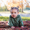 ©WatersPhotography_Allred Family_2020_Fall-5