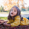 ©WatersPhotography_Allred Family_2020_Fall-2
