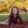 ©WatersPhotography_Allred Family_2020_Fall-16