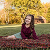 ©WatersPhotography_Allred Family_2020_Fall-12