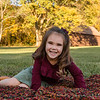 ©WatersPhotography_Allred Family_2020_Fall-15