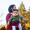 ©WatersPhotography_Allred Family_2020_Fall-11