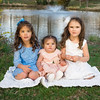 @WatersPhotography_Allred Family_Spring 2021-38