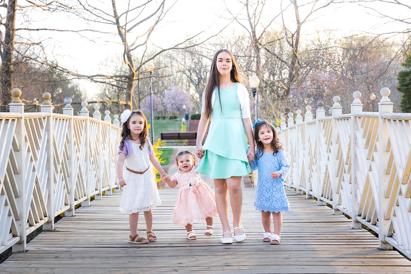 @WatersPhotography_Allred Family_Spring 2021-34