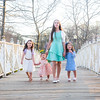 @WatersPhotography_Allred Family_Spring 2021-30