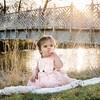 @WatersPhotography_Allred Family_Spring 2021-25