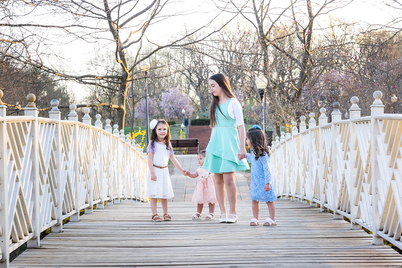 @WatersPhotography_Allred Family_Spring 2021-31