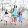 @WatersPhotography_Allred Family_Spring 2021-32