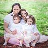 Allred Family03