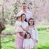 Allred Family01