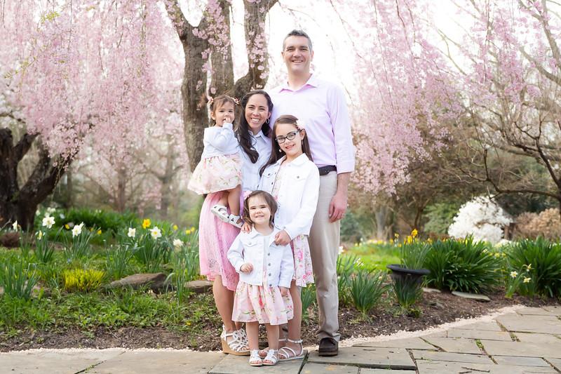 Allred Family24