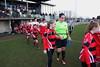 Charlton Athletic  Ladies CAFC  v Newcastle United FA cup 3rd round Feb 7th 2016