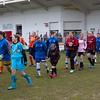 Gillingham LFC V Luton Town Ladies Sunday 13th March 2016